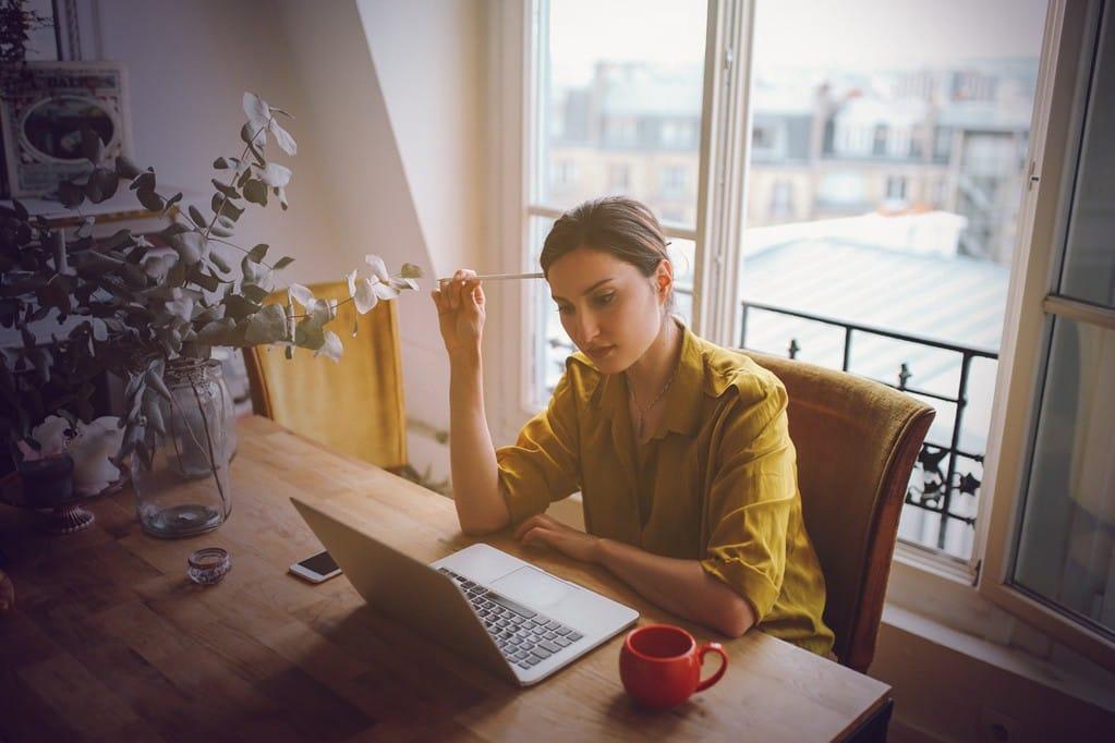 statut et droits d'un consultant en portage salarial