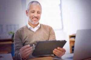 sécurisation droits à la retraite