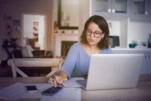 Avantage portage salarial : trouver des missions