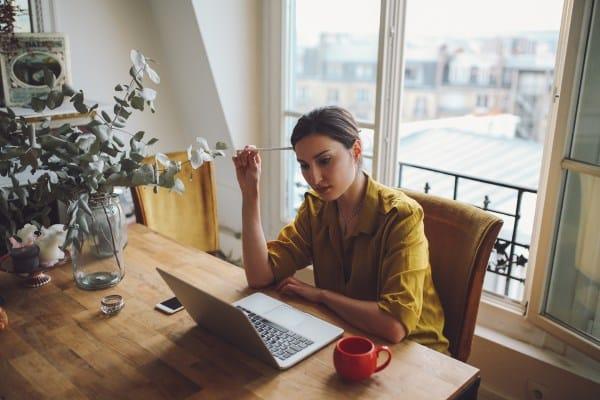 Webinar: Comment montrer le meilleur de soi-même à ses clients ?