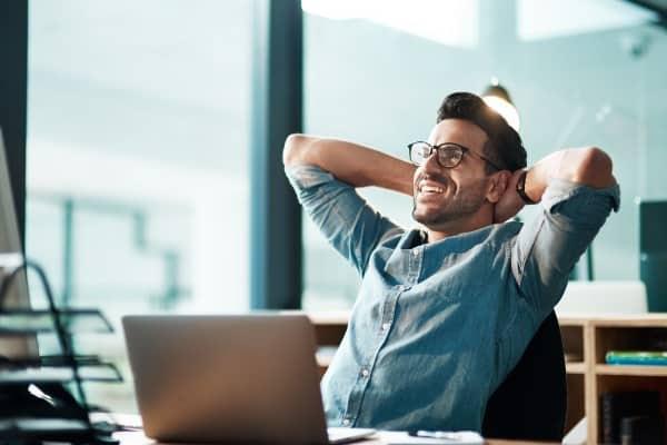 creation portage salarial : ce qu'il faut savoir