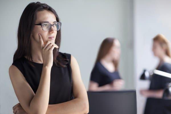 Se mettre à son compte : quel statut freelance choisir ?