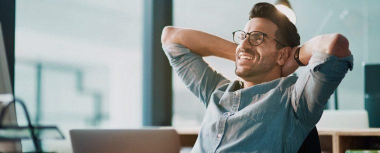 Quels sont les meilleurs podcasts sur l'entrepreneuriat ?