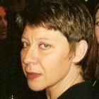 Pascale Simon : mastercoach certifiée