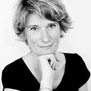 Véronique Sagot