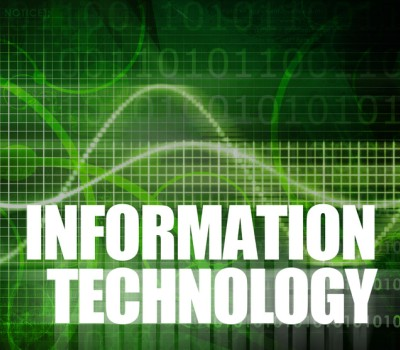 consutant it information technology