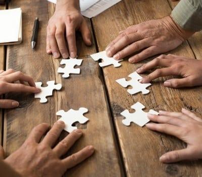 gpec gestion previsionnelle emploi competences