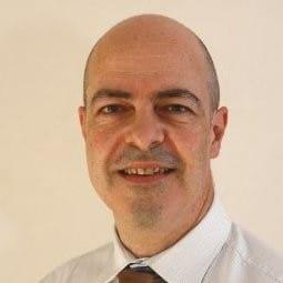 Eric Graer : Coach / formateur dans l'industrie