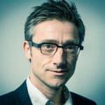 Josélito Tirados : Consultant E-CRM