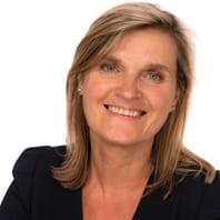 Brigitte Dussart