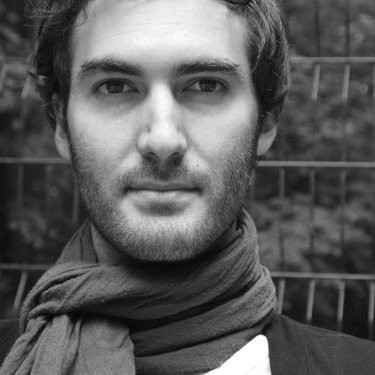 Alexandre Fagret