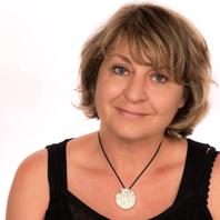 Laure Digne