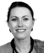 Claire Rochas : webdesigner graphique