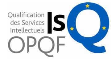 logo ISQ-OPQF