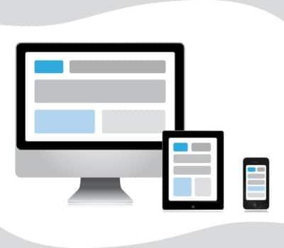 ergonome web
