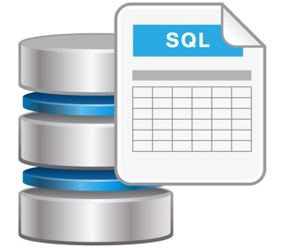 base de donnees sql