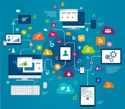nouvelles technologies information communication ntic