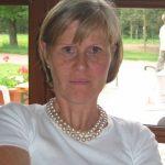 Nadege Rolland - Avis consultante éditorial web et référencement en portage salarial