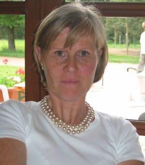Nadège Rolland : consultante éditorial web et référencement