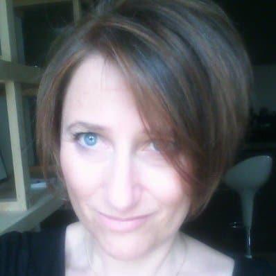 Cristel Alzay : Créatrice de réseaux d'influence