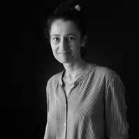 Isabelle Kévorkian : Consultante en communication éditoriale et digitale