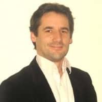 Josué Girandier : Consultant marketing