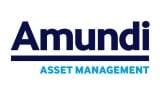 Logo Amundi asset management, épargne salariale
