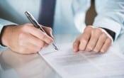 garanties ethiques juridiques financieres