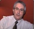 Daniel Coueille - Avis retraité consultant formateur en portage salarial