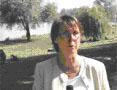 Guylaine Pottier - Avis conseiller en assurance en portage salarial