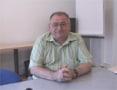 André Olivier - Avis formateur en gestion RH en portage salarial