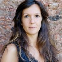 Radhia Amirat : directrice générale ITG
