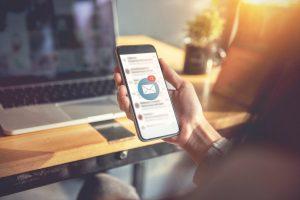 plateforme collaborative digitale