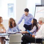 formation consultant : Définir mon offre