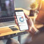 Gagner en efficacité avec le digital