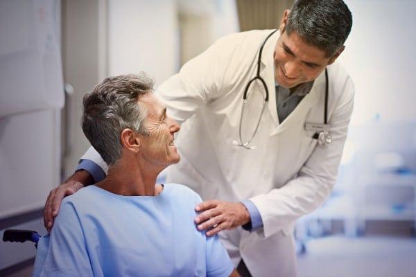 medico-social habilitation ANESM