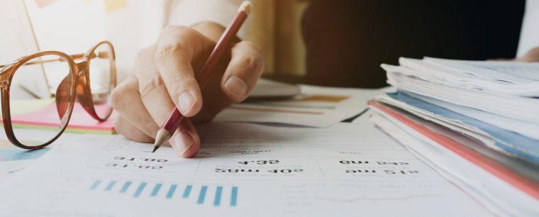 Freelance : réussir un entretien client ou prospect