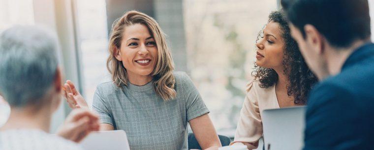 Emplois jeunes : emplois d'avenir oui, contrats de génération peut-être !