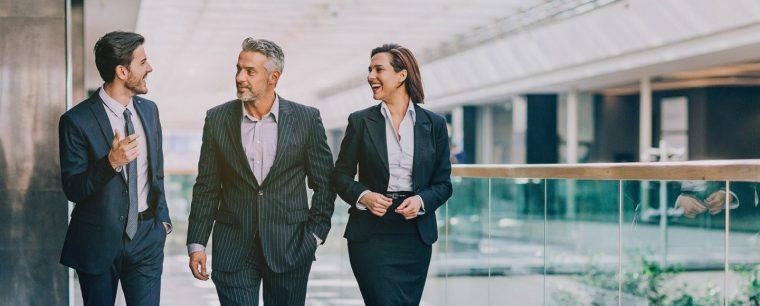Portage salarial et frais professionnels : comment ça marche ?