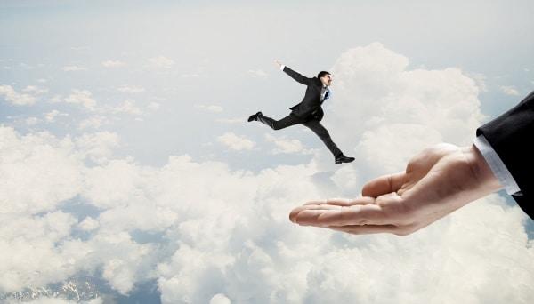 Responsabilité civile professionnelle en portage salarial : comment ça marche ?