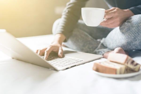 Étude : Devenir freelance, les raisons d'un choix