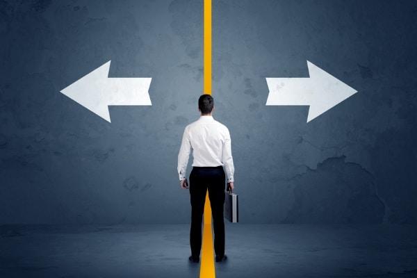 Étude : Pourquoi les entreprises utilisent le CDD ?