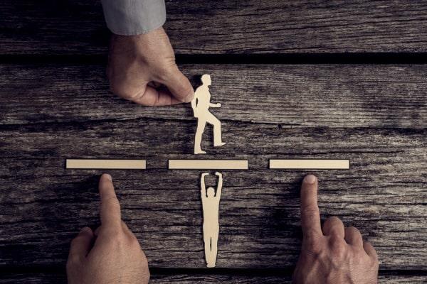 Portage salarial VS groupement d'employeurs : quelles différences ?