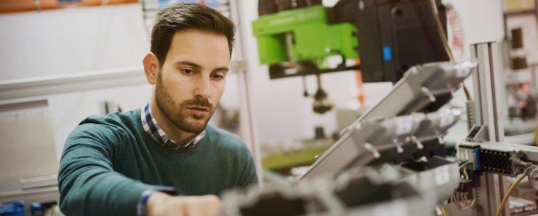 Quelles sont les professions adaptées au portage salarial ?