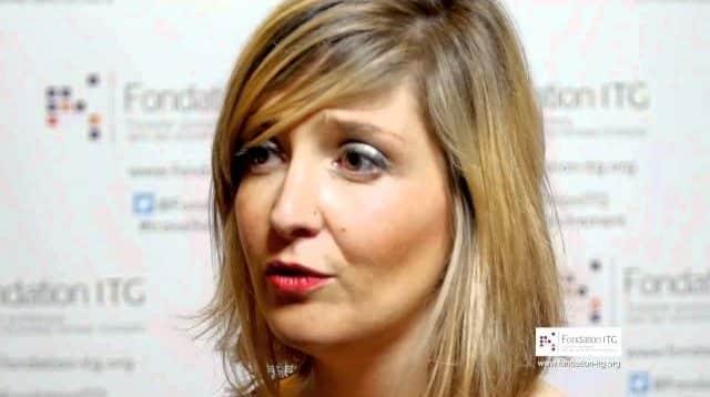 Transition professionnelle et télétravail, par Caroline Ruiller