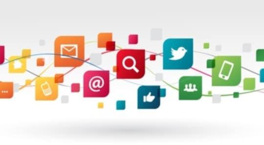 Les 5 événements clés pour les freelances web ou informatiques en 2014