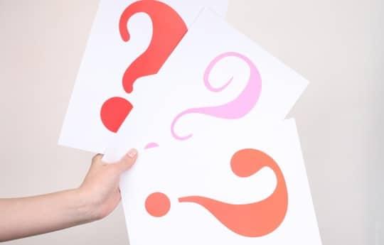 Freelance : 10 conseils pour envoyer une carte de vœux à vos clients