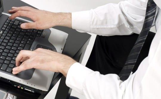 Les 10 outils gratuits pour réussir en consultant freelance