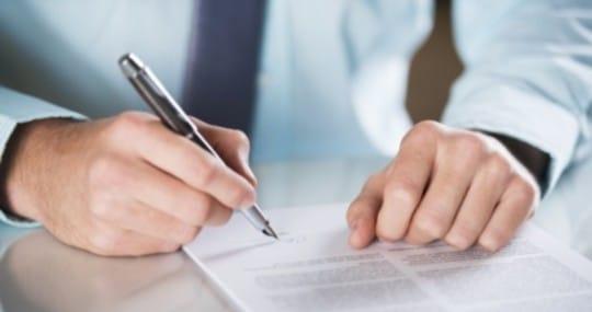 Comment sortir d'un contrat de travail en Portage Salarial ?