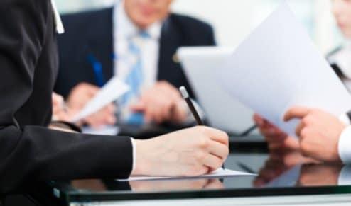 Portage salarial : quelles sont les obligations du salarié porté?